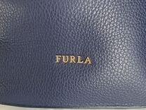 Сумка Furla — Одежда, обувь, аксессуары в Санкт-Петербурге