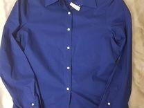 Ralph Lauren Новая мужская рубашка — Одежда, обувь, аксессуары в Санкт-Петербурге