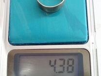 Золотое кольцо СССР 583пр