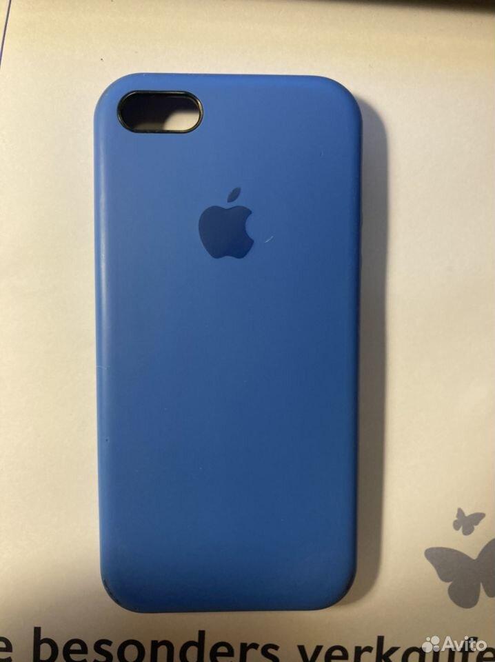 Телефон iPhone SE A1723 LTE 64Gb  89097979751 купить 5