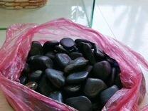Аквариум 30 литров, грунт, камни. Оптом дешевле