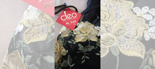 Новая ночная сорочка купить в Омской области с доставкой | Личные вещи | Авито