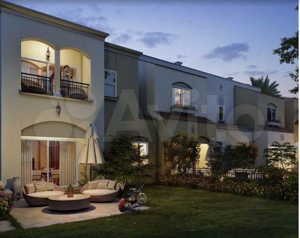 Авито купить дом в дубае инвестиции в недвижимость дубай