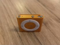 iPod Shuffle б/у 2GB, обмен,гарантия