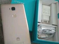 Мощный.Huawei.Honor.5X Новый.оригинал