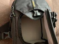 Рюкзак для камеры