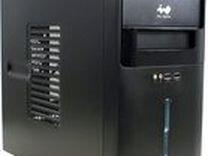 Ryzen3/до8Гб видео/8Гб/SSD. Новый. Гарантия 36 мес