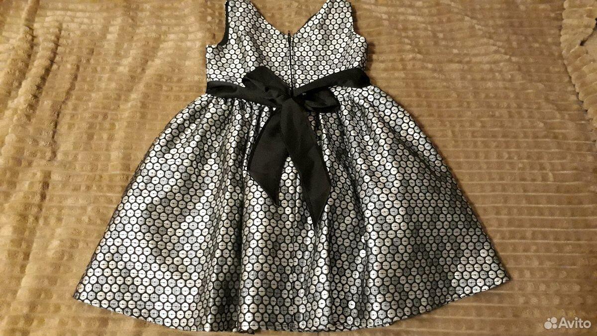 Платье для девочки на прокат  89656849223 купить 3
