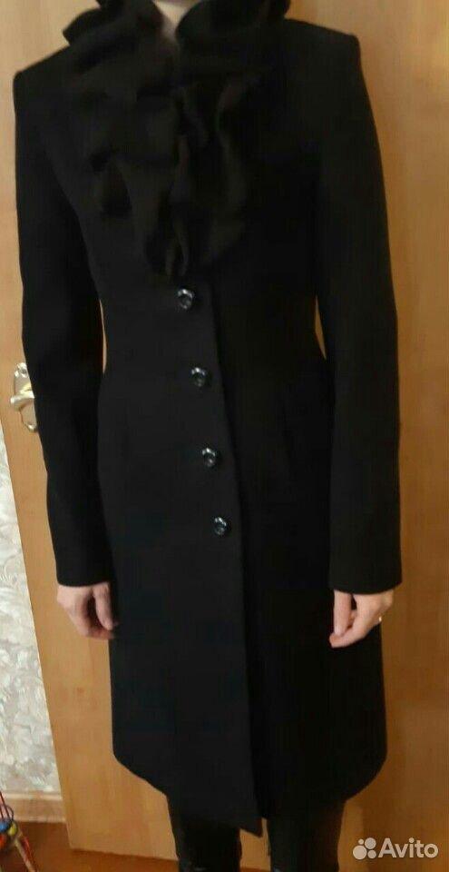 Пальто  89045876301 купить 3