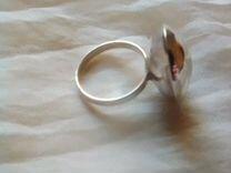 Кольцо — Личные вещи в Геленджике