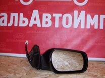 Зеркало электрическое Mazda 6 2002-2008