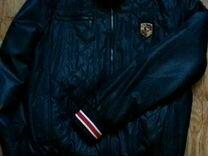 Куртка подростковая zolla