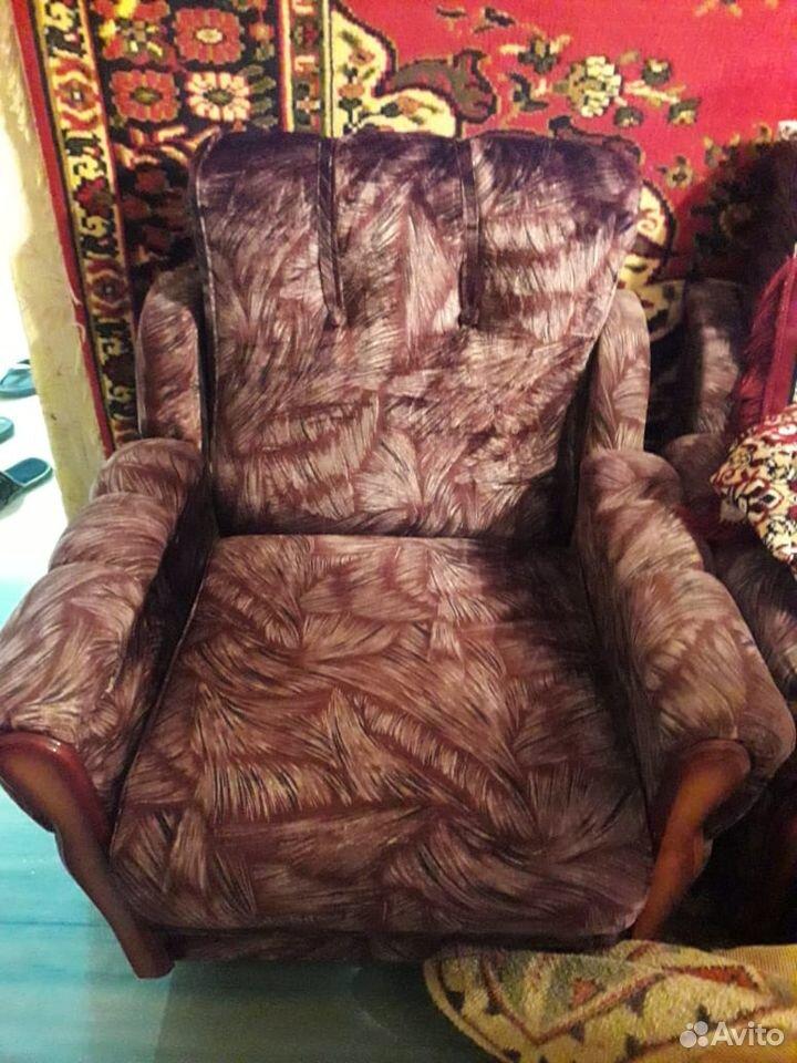 Кресло  89094035048 купить 2
