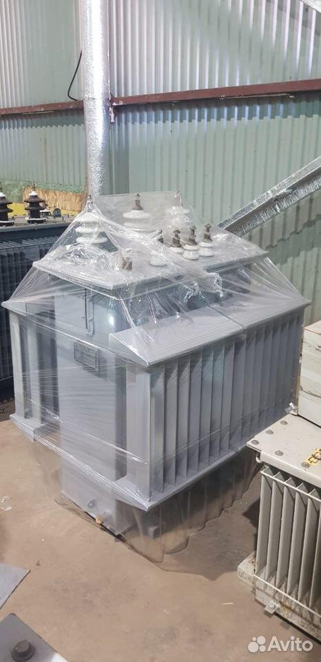 Трансформаторы промышленные тмг  89506204096 купить 2