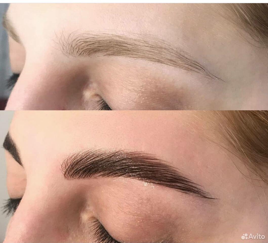 Laminating eyelashes  89607195435 buy 5