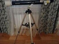 Телескоп Bresser Junior 60/700