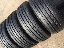 Шины Bridgestone Б/У по 2-4шт