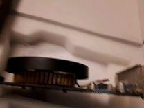 Видеокарта geforce gts250