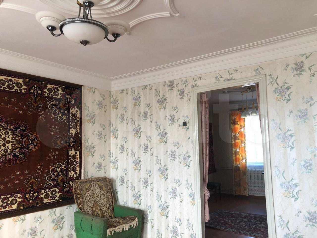 Дом 143 м² на участке 6.6 сот.  89023133977 купить 6