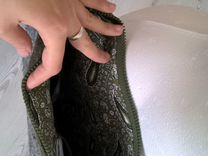 Сумка фетр — Одежда, обувь, аксессуары в Москве