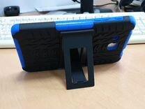 Чехол на планшет SAMSUNG TAB A 7.0 T280