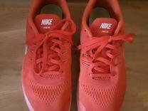 Кроссовки на мальчика, Nike оригинал, 25 см, разме