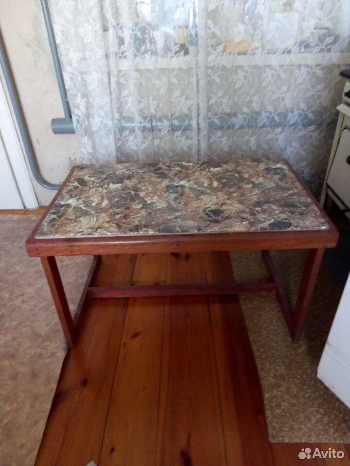 Мебель СССР  89153716577 купить 7