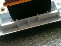Коаксиальный кабель, шлейф Asus memo pad8