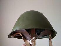 Шлем стальной