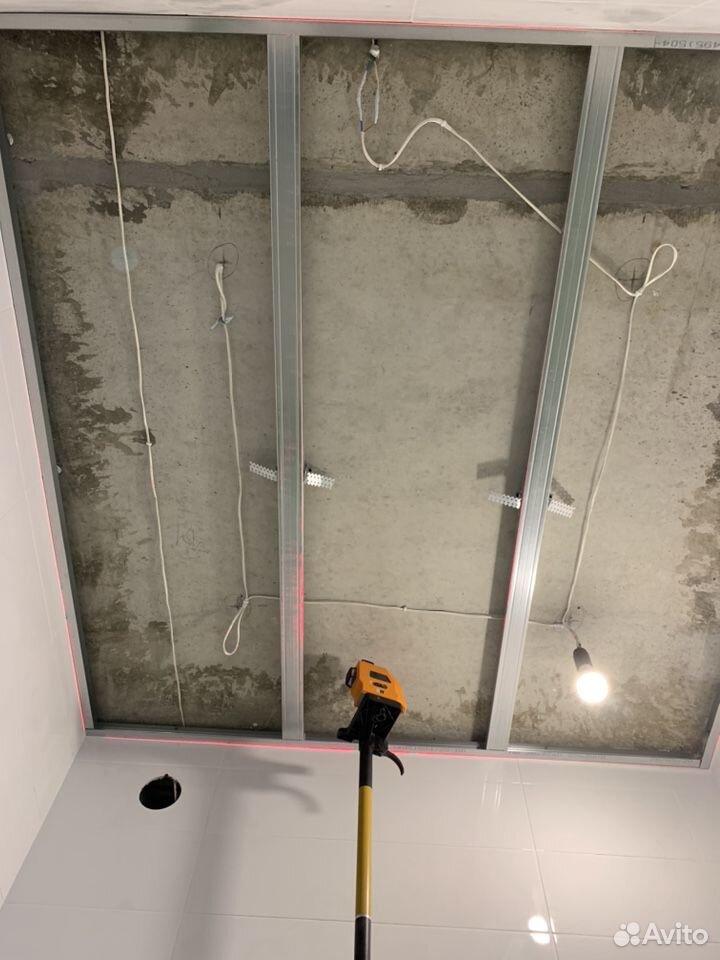 «Ванна под ключ» новейшими технологиями  89106165388 купить 6
