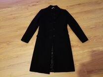 Пальто Michael Cors — Одежда, обувь, аксессуары в Краснодаре