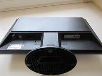 """Монитор Acer V193HQV Bb 18.5"""""""