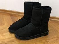 Угги ugg — Одежда, обувь, аксессуары в Санкт-Петербурге