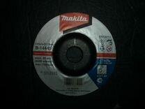 Набор ручного инструмента 71 шт. Makita D-33691