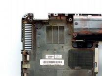 Поддон, нижний корпус для HP Pavilion DV7-4000 — Товары для компьютера в Москве