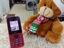 Телефон BQ BQM-1828 One (пр130)