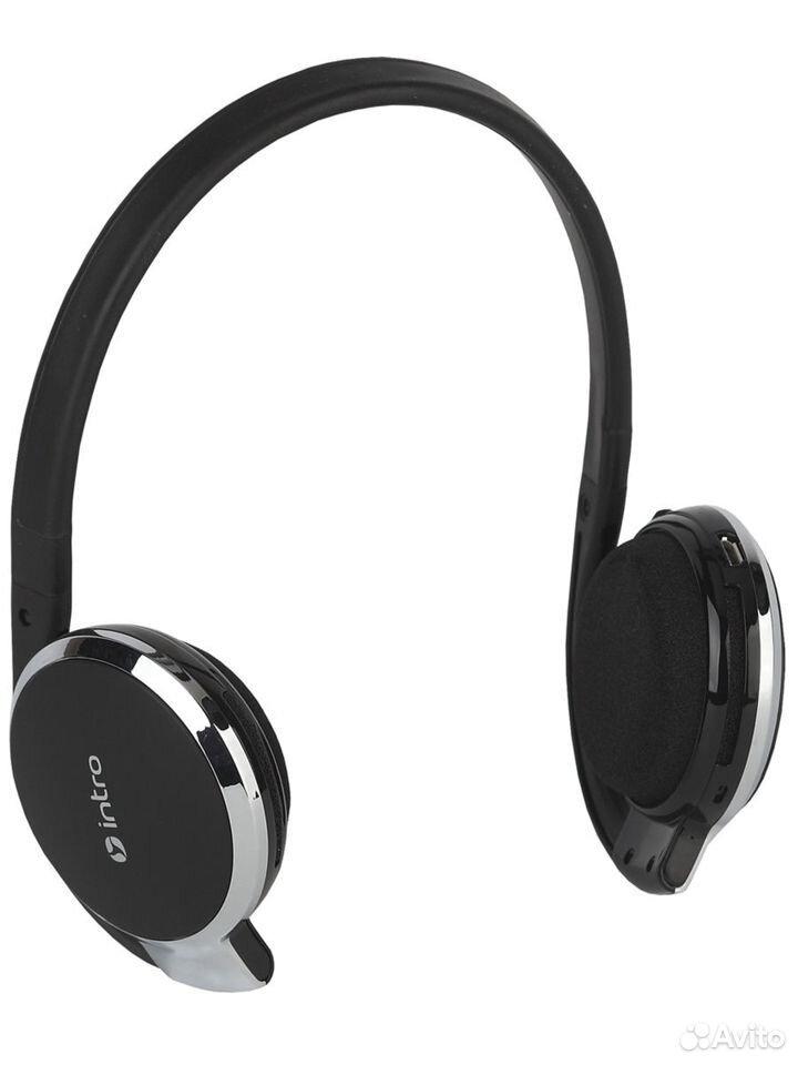 Wireless headphones  89146359466 buy 1