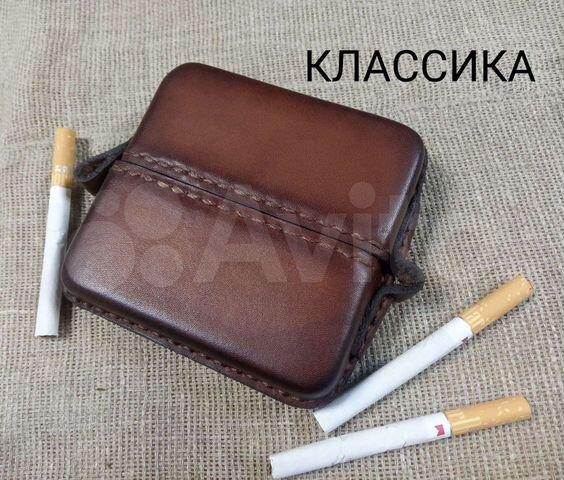 Мешка для сигарет купить в перми госты табачные изделия