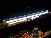 Аквариум Juwel Rio 125