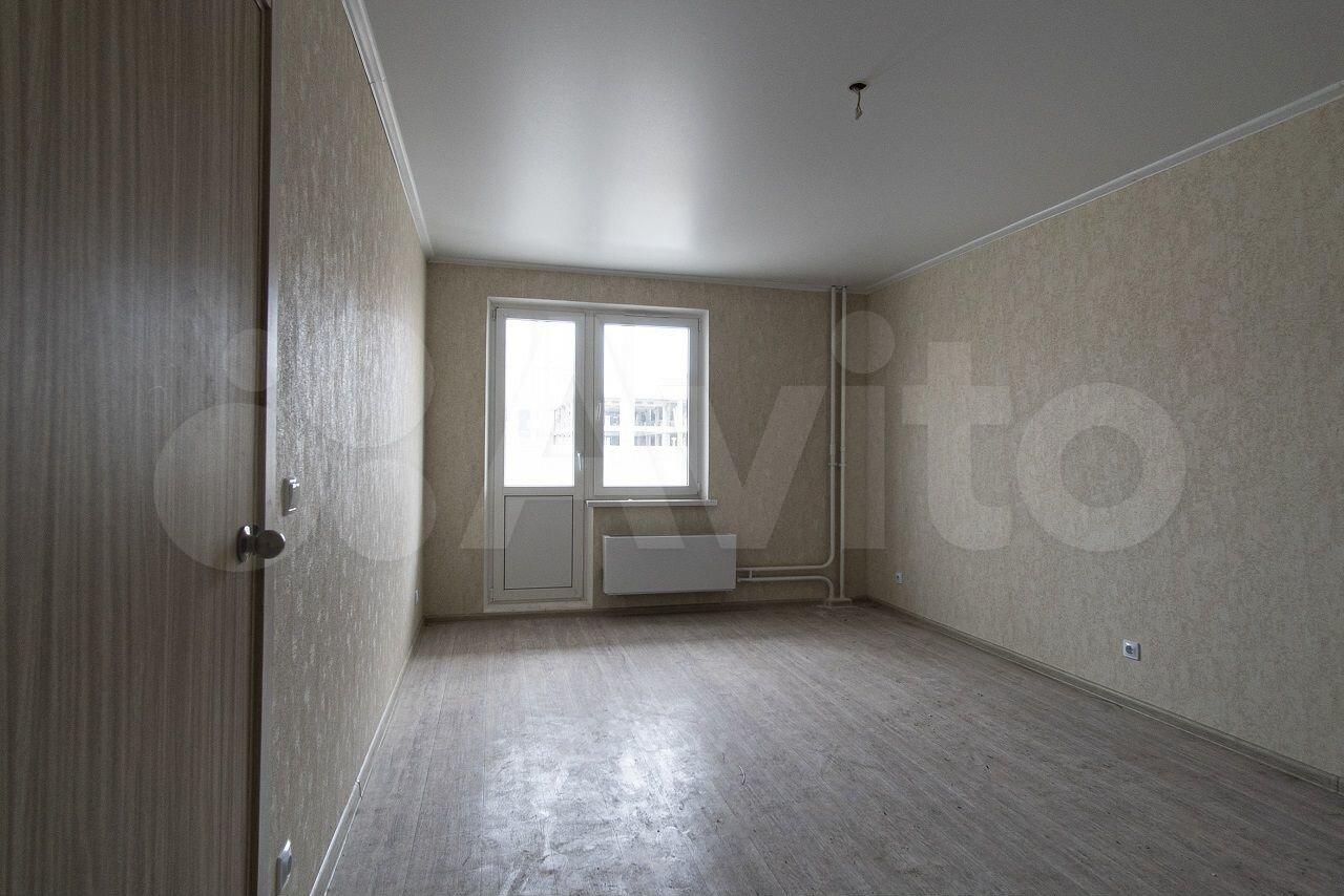 Квартира-студия, 25.3 м², 14/14 эт.  88613258698 купить 2