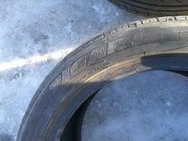 1 шина R18 245/45 Tigar