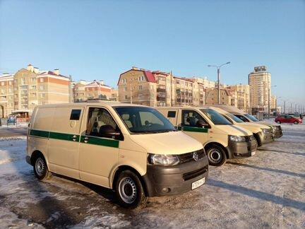Авито транспортер чебоксары коллектор выпускной фольксваген транспортер т5