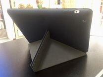 iPad 4 32Gb LTE