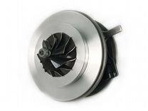 Картридж турбины Гранд Старекс D4CB 282004A480