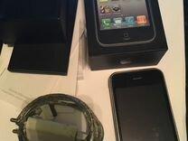iPhone 3gs — Телефоны в Санкт-Петербурге