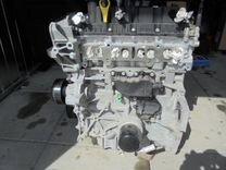 Двигатель форд фокус 1.5 unce M8DA