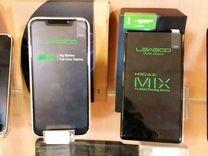 Два новых телефона оба 2/16гб и 3/32гб