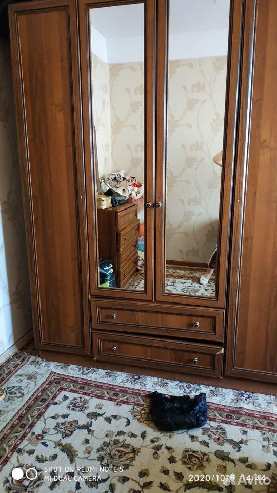 Кухонный гарнитур  89882911475 купить 3