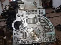 Двигатель BMW N20 2.0 литра без навесного