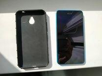 Microsoft lumia 640 XL Duo